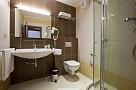 Hotel VIKTOR, Bratislava - 2-lôžková izba ŠTANDARD