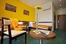 Hotel VIKTOR, Bratislava - 2-lôžková izba bezbariérová