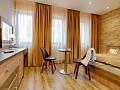 Hotel VIKTOR, Bratislava